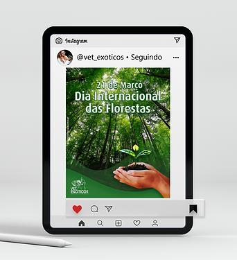 Mockup Tablet Vet Exóticos 12.png