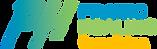 logo Pranic Centro.png