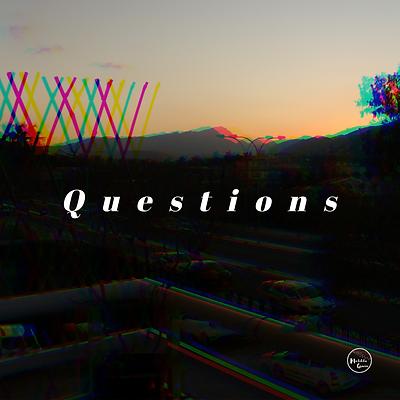 Questions Artwork.png
