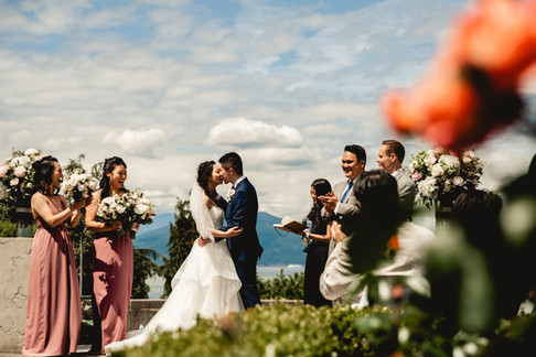 KC Wedding337.jpg