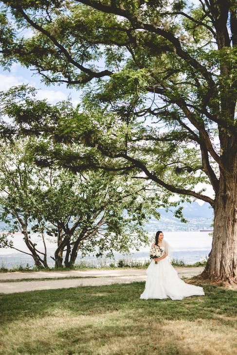 KC Wedding312.jpg