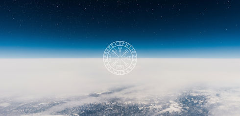 Spaceship Earth III copy.jpg