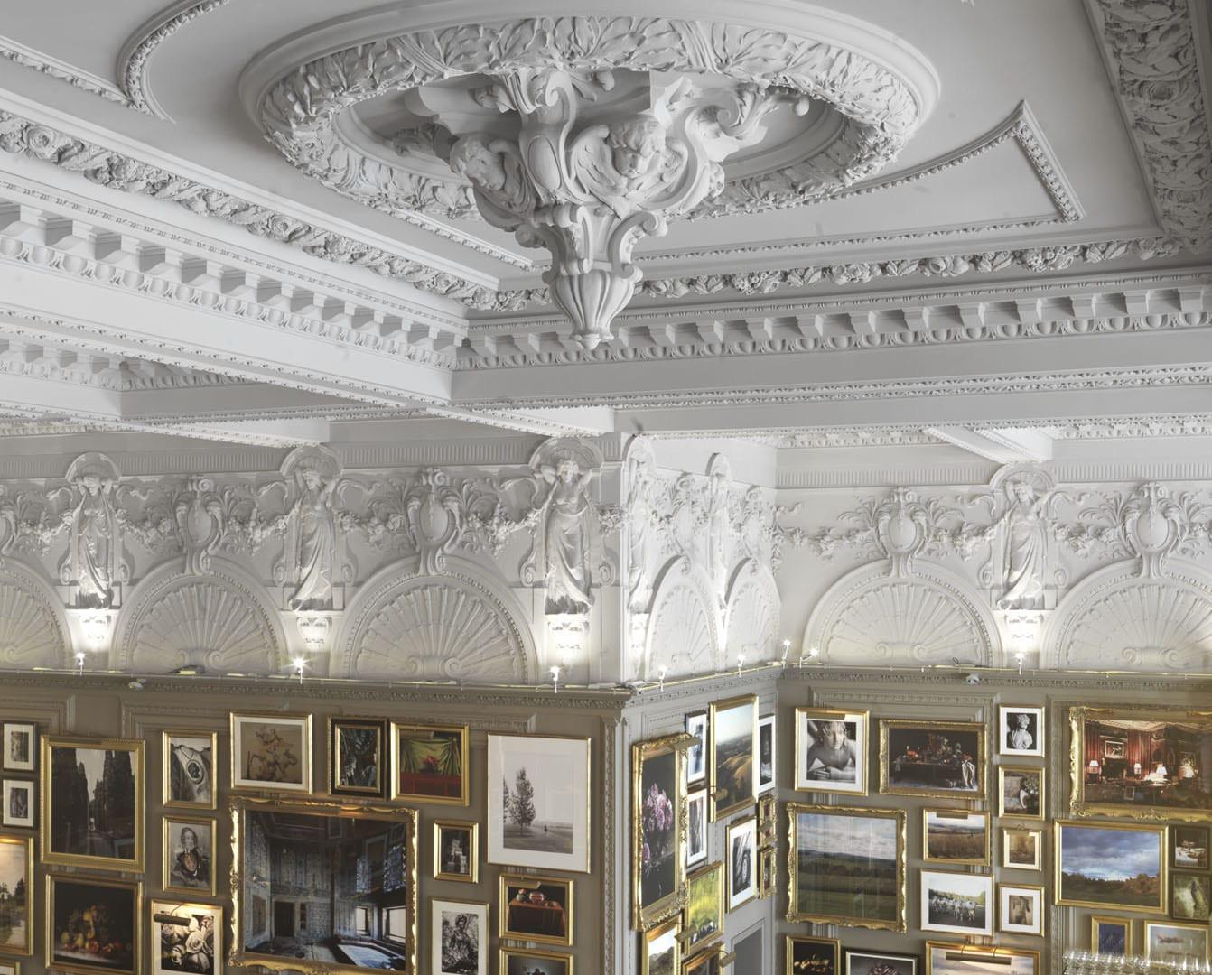 Cornice London Home Page Gallery 1.jp2