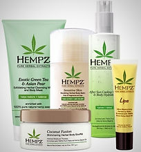 hempz may 2017 300_edited.jpg