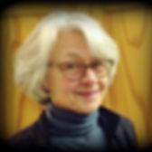 Christine2015vingette.jpg