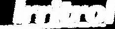 logo blanco 22.png