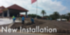 Installation (2).png