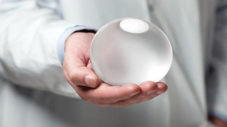 balon-gastrico-barnamedik2.JPG