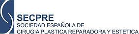 Policlinica-barcelonaLOGO-SECPRE.jpg