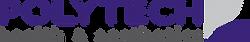 Logo_Polytech001.png