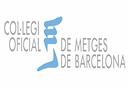 COLEGIO MEDICOS.png