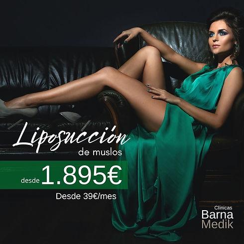 LIPOSUCCIÓN_SEPT21.jpg
