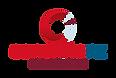 rgb-concretenz_master_logos_.png
