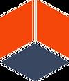 Conslab_print logo_edited.png