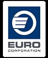 Euro-Corp transparent logo.png