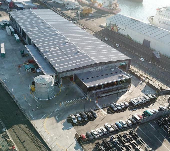 Toll opens new $25 million facility in Wellington  (1).jpg