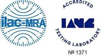 Euro Corp ILAC-MRA Logo.jpg