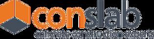 Conslab web_logo_2_rgb - New Feb 17_edit