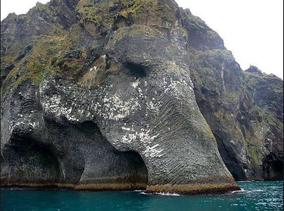 elephant-rock-hawaii-7-best-rocher-eleph