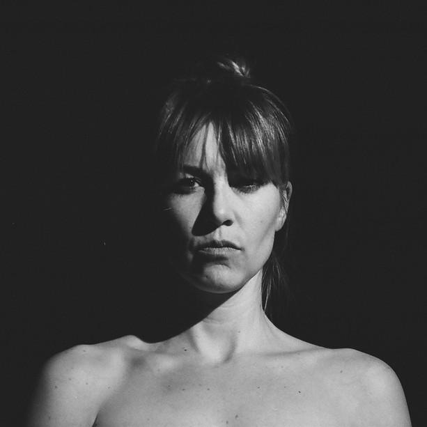 4_Studio_Porträt_FeliciaScheuerecker_Fa