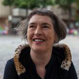 Kati Gausmann