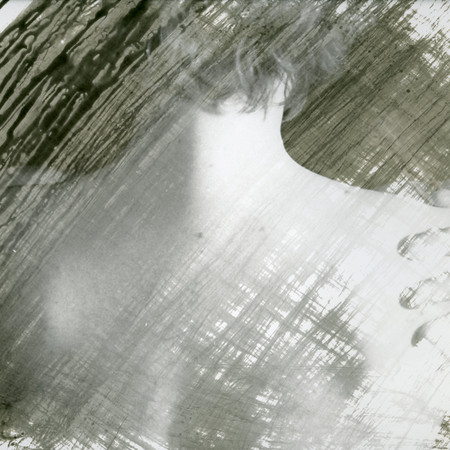 analogue painting