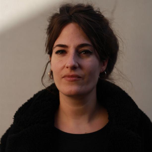 Emanuela Gruber