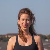 Irina Glander