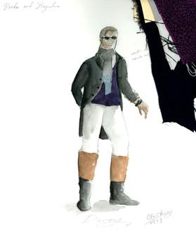 5_Mr. Darcy.jpg