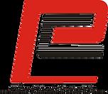 logo-phucuong.png