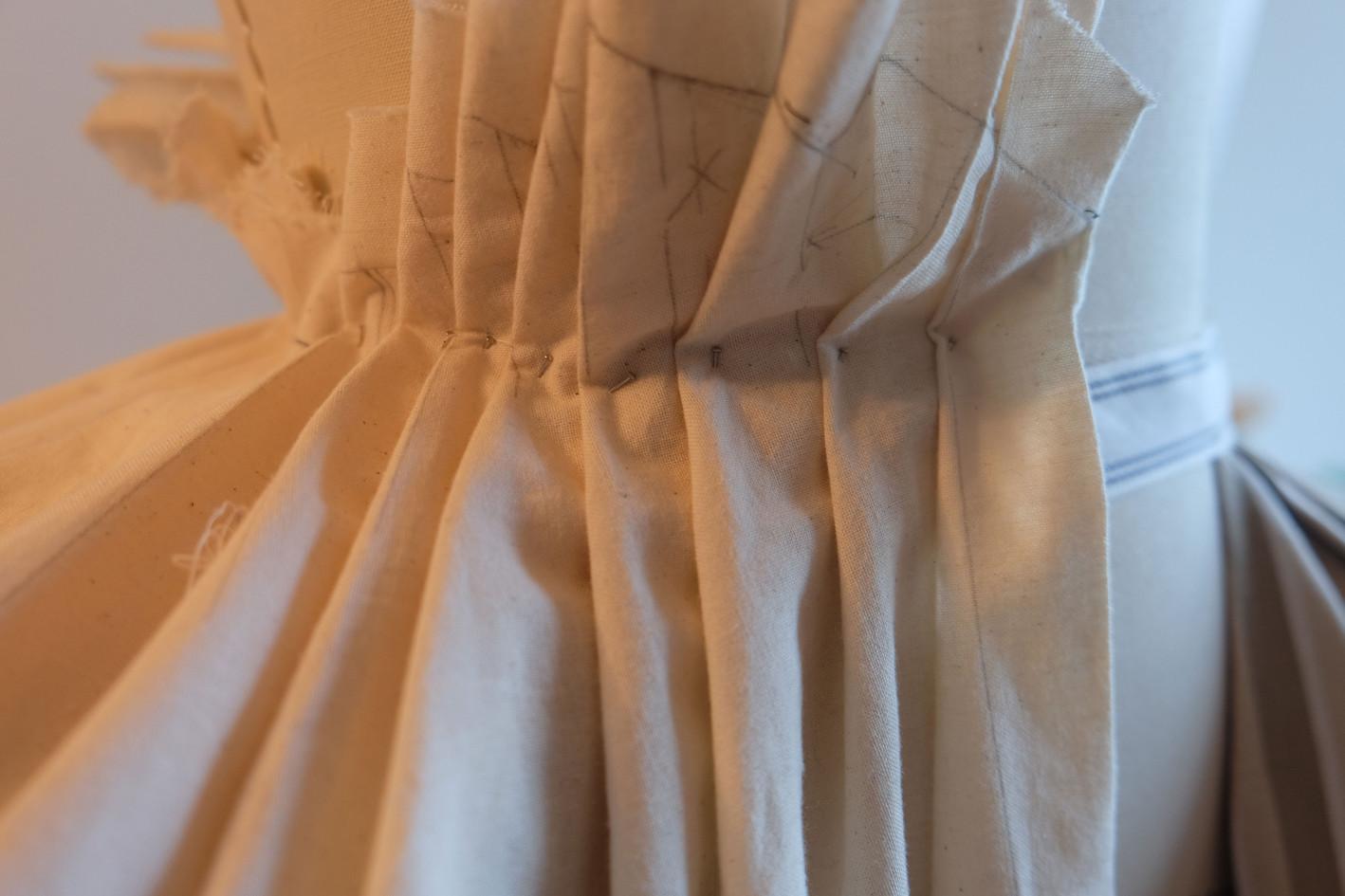 petticoat-mockup.jpg
