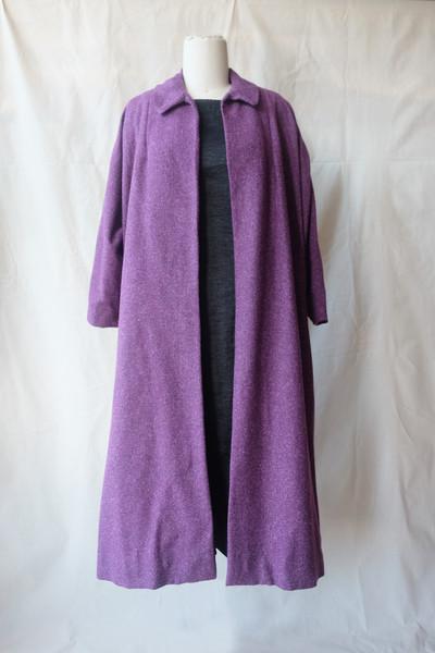 1954 coat_1.JPG