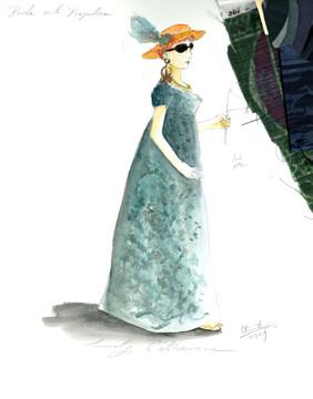 3_Lady Catherine.jpg