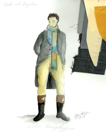 4_Mr. Bingley.jpg