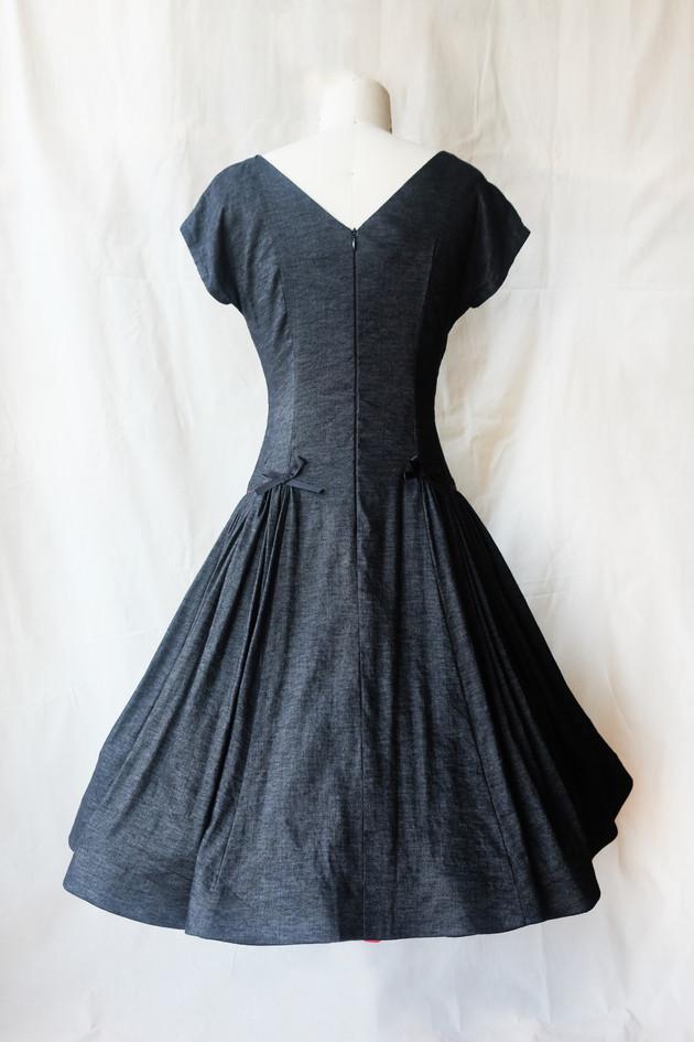 1954 dress_2.JPG