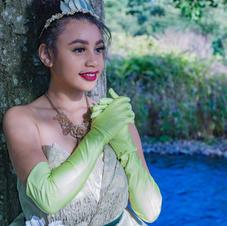 New Orleans Princess