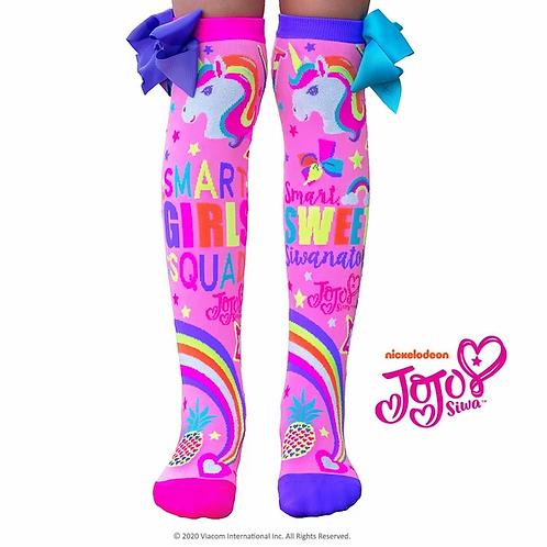 Siwanator Madmia Socks Standard and Toddler