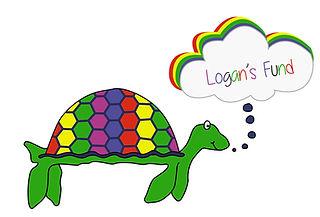 Logans Fund Logo.jpg