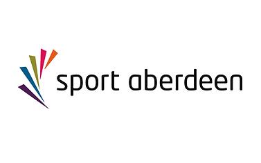 sport-aberdeen-logo.png