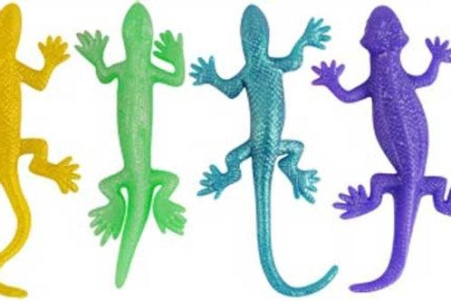 Stretch Lizard