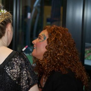 Glitter Bar Aberdeen