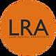 LRA LOGO_edited.png