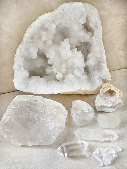 crystal quartz2.jpg