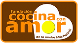 LOGO FUNDACION LITTLE.png