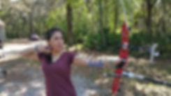 Tampa Archery School