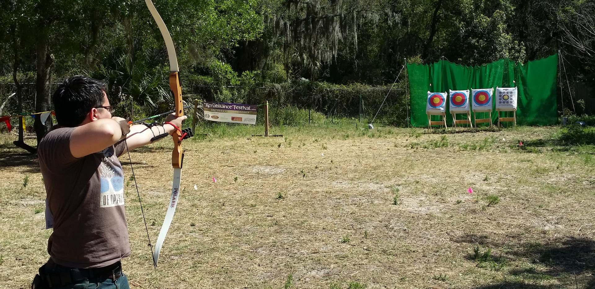 TAMPA_ARCHERY_SCHOOL_BAY_AREA_RENAISSANC