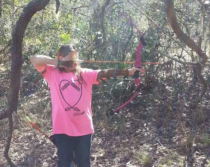 Tampa Archery School 26.jpeg