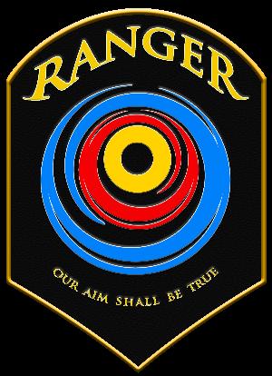Tambay Ranger Regiment_edited.png
