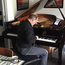 John Piano - 3.jpg