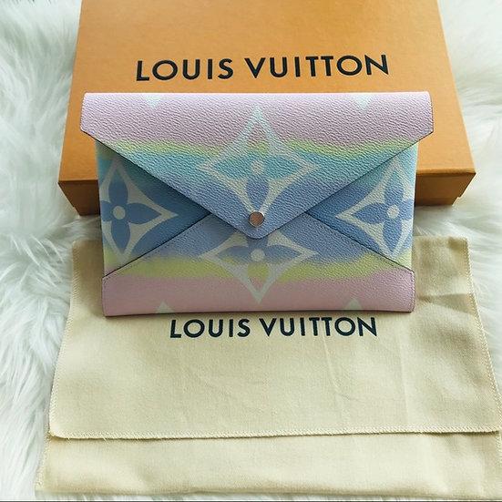 Louis Vuitton Escale Kirigami
